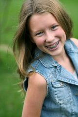 How to Avoid Delays During Your Orthodontic Treatment