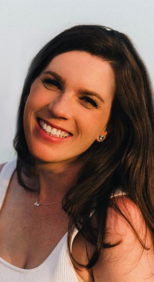 DR. LAURA MILBERG REIN
