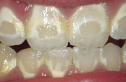 Milberg Orthodontics
