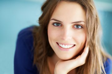 What Are The Benefits Of Invisalign